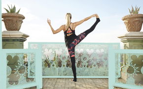 �����: girl, baby, little, sports, fashion, activewear, sportswear, workout, training, leggings, tights, clothes, fitness, crossfit, pilates, yoga, health, wellness, exercise, streching, wear, beauty, costume, art, surf