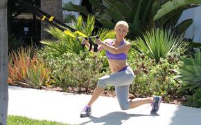 Спорт: girl, baby, little, sports, sport girl, athletic girl, athletic body, bikini, summer, partygirls, swimgirls, ballerina girls, gym, gymnastic, rithmic gymnastic, fashion, colorfull, active, activewear, sportswear, workout, train