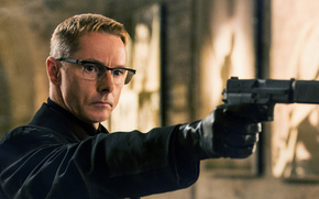 Фильмы: миссия невыполнима 5, Mission Impossible, Rogue Nation, movie, 2015, action, thriller, Sean Harris