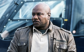 ������: ������, 2015, Mission Impossible, Rogue Nation, movie, �������, Ving Rhames