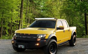 ������: Ford, ���, ����������, ������ � ����