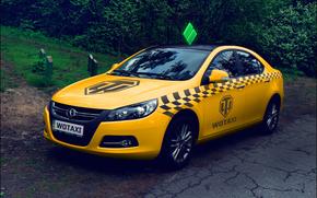 Машины: wotaxi, dimadizzz, jacj5
