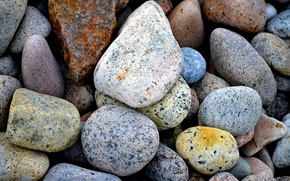 Текстуры: текстуры, камни, макро