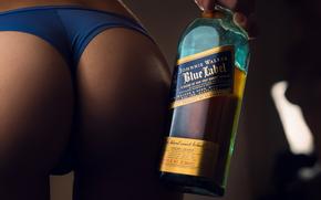�����: Johnnie Walker Blue Label, Blue Label, �����, �������, �������, ����, �����, �������, �����