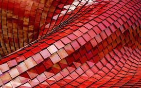 Текстуры: Expo Milano 2015, архитектура, текстура, абстракция