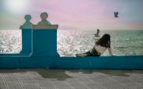 ����������: Matalascanas, Andalusia, Spain, Gulf of Cadiz, �������������, ���������, �������, ��������� �����, �������, ����������, �����, �����, �����