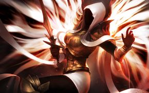 Игры: Diablo_lll, dmitriy_prozorov, Auriel, girl, sword, wings, hood