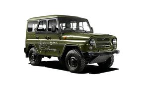 Машины: УАЗ, Уазик, 4x4, внедорожник, советский, армейский, джип, СССР, Россия, автомобиль, авто, машина, Пёсик