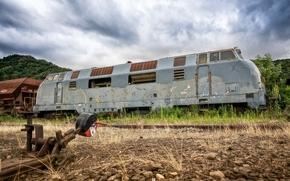 Машины: Мы, мирные, люди, но, наш, бронепоезд, стоит, на запасном, пути, локомотив