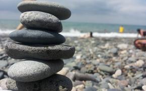 Настроения: Море, Отдых, Лето