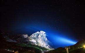 Праздники: Matterhorn, Cervino, 150 Anniversary