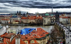 �����: Czech Republic, Prague, �����, ��������