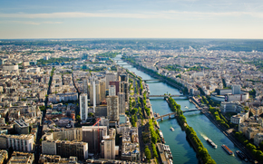 �����: Paris, France, �����