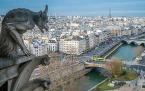 �����: Paris, France, �����, �������