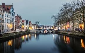 �����: Bruges, Bruge, ������, �������