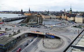 �����: Stockholm, Sweden, �����