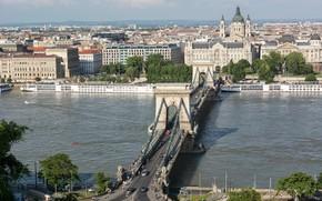 �����: Budapest, Hungary, �����, ����
