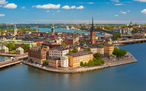 �����: Stockholm, Sweden, Riddarholmen, Gamla stan, Riddarholm Church, ���������, ������, ������ �������������, ������ �����, ����� ����, ������� ��������������, ����, �����, ������, ����������, ��������