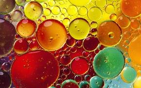 Текстуры: пузыри, мыло, шампунь