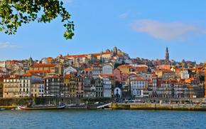 �����: Vila Nova de Gaia, Porto, Portugal, Douro River, ����-����-��-���, �����, ����������, ���� ����, ����������, ������, ����