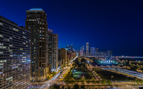 �����: Harbor Square, Chicago, Illinois, ������, ��������, ������ �����, �����, ������, ������, ����