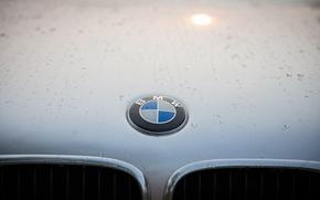Машины: bmw, e39, cars