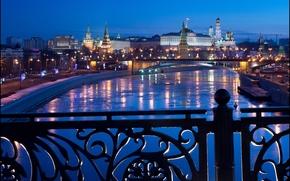 �����: Russia, Moscow, Kremlin, ������, ������, ������