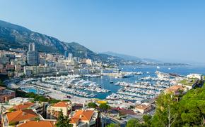 Город: Monte Carlo, Monaco, Монте-Карло, Монако