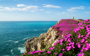 �������: Suances, Cantabria, Spain, Bay of Biscay, �������, ���������, �������, ���������� �����, �����, �����, �����, �����, ���������