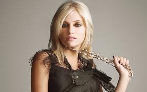 Музыка: pixie lott, Пи?кси Лотт, Викто?рия Луи?за Лотт, британская певица, автор песен, танцовщица