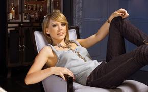 Кинозвезды: hilary duff, Хи?лари Э?рхард Дафф, Hilary Erhard Duff, американская актриса, певица, предприниматель, модель, продюсер