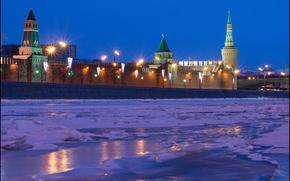 Город: Russia, Moscow, Kremlin, Москва, кремль, Россия