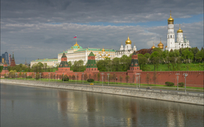 Город: Russia, Moscow, Москва, Россия