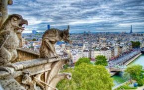 Город: Paris, France, париж, франция
