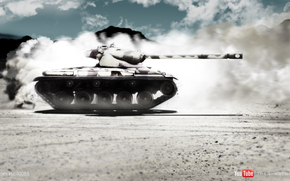 ����: t69, �69, world of tanks, wot, ���, ����, �������