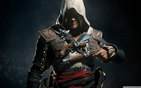 ����: jeu, game, assassins, assassins creed