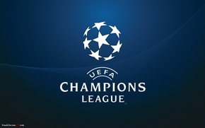 ����: jeu, football, uefa, champions league, league, champions