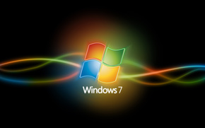 Hi-tech: windows 7, ������ ���, ����