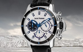 Hi-tech: ���������, ����, jack pierre watch