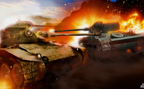 ����: t71, ����, amx 13 75, world of tanks, wot, ����