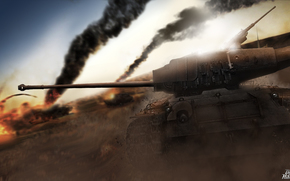 ����: world of tanks, wot, ��� ������, ���, superpershing, t26e4