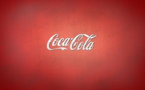 drink, coca-cola, logo