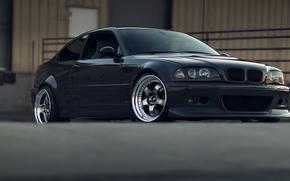 BMW, BMW, avtooboi