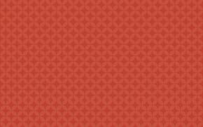 padrão, Textura, Widescreen, pano