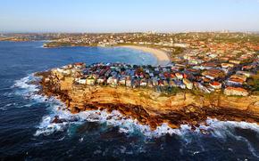 Sydney, Sydney, Australia