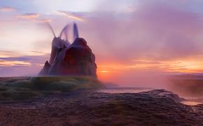 фото, камені, пейзажі «